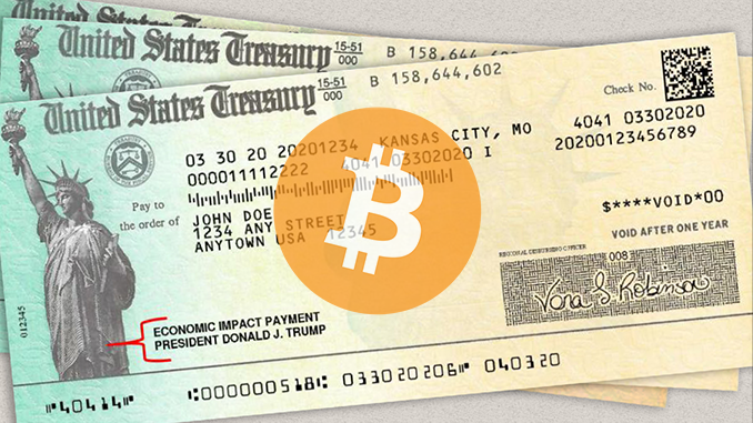 how to check bitcoin