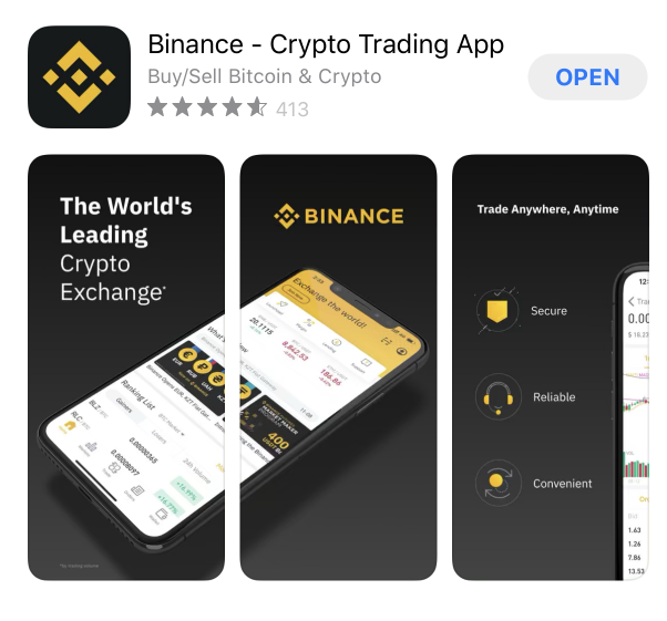 Binance-App-im-iOS-Store.png
